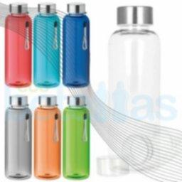 eco botellas tritan personalizadas 1 (4).jpg
